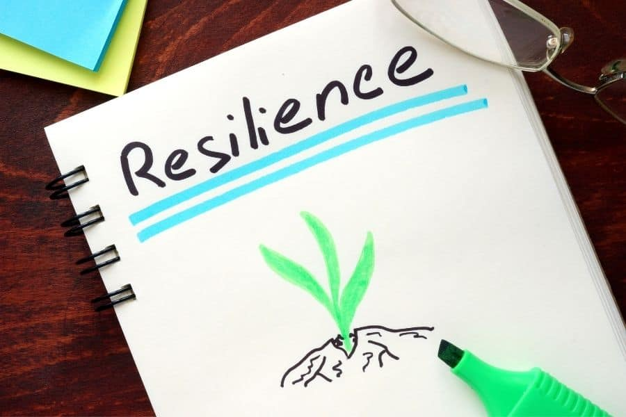 Teaching Resilience in Early Childhood: A Guide for Parents
