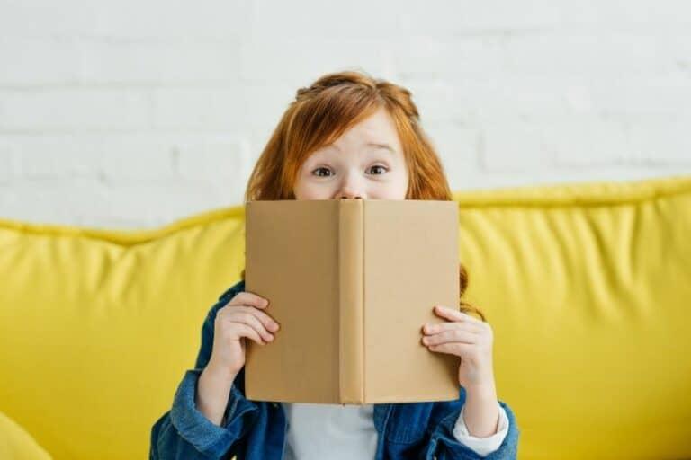 When Should Kids Learn to Read?